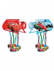 1 Cars Ice™ Piñata