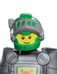 Aaron Nexo Knights™ Kindermaske von LEGO®