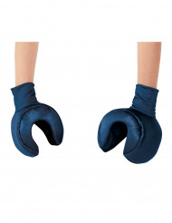 LEGO® Nexo Knights™ Handschuhe für Kinder