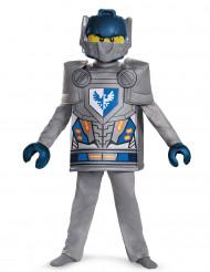 Clay Nexo Knights™ Kinderkostüm von Lego®