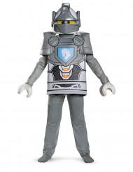 Lance Nexo Knights™ Kinderkostüm von Lego®
