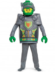 Aaron Nexo Knights™ Kostüm für Kinder von Lego®