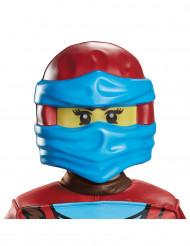 Nya Ninjago™ Maske von Lego®