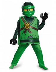 Lloyd Ninjago™ Kostüm von Lego®