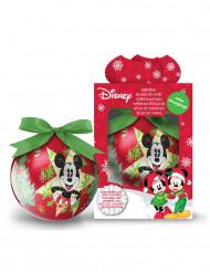Lecuhtende Weihnachtskugel Mickey Maus™