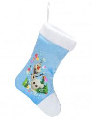 Olaf Weihnachtsstrumpf Die Eiskönigin™