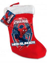 Weihnachtsstrumpf Spiderman™