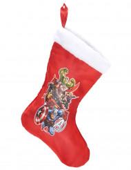 Weihnachtsstrumpf Avengers™