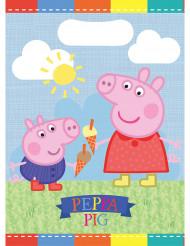 Geburtstagstüten - Peppa Wutz™