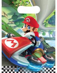 Geburtstagstüten - Mario™