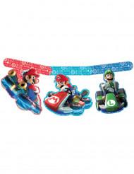 Super Mario™ Girlande