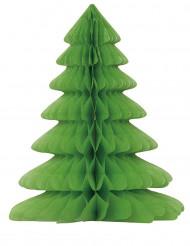 Tischdeko Weihnachtsbaum