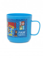Paw Patrol™ Tasse