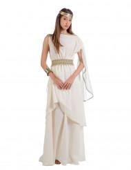 Römische Göttin Kostüm für Damen