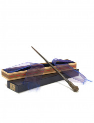 Ron Weasleys Zauberstab - Harry Potter™