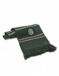 Harry Potter™ Schal - Slytherin