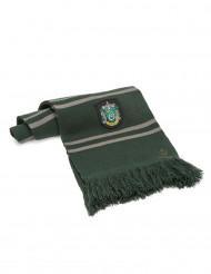 Harry Potter™ Schal - Slytherin