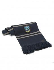 Harry Potter™ Schal - Ravenclaw