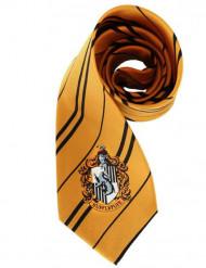 Hufflepuff Krawatte Harry Potter™
