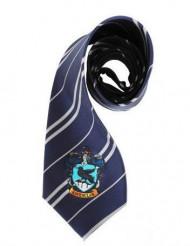 Ravenclaw Krawatte Harry Potter™