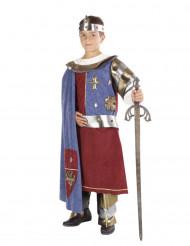 König Arthur Kostüm