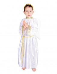 Engelkostüm für Kinder