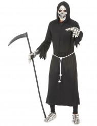 Sensenmann Kostüm für Erwachsene