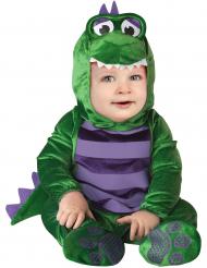 Dinosaurier-Kostüm für Babys