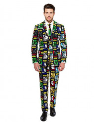 Star Wars™ Strong Force Opposuits™ Herrenkostüm