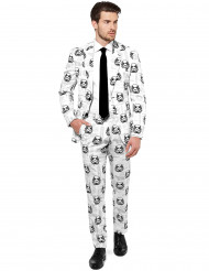 Opposuits™ Stormtrooper Star Wars™ Herrenanzug
