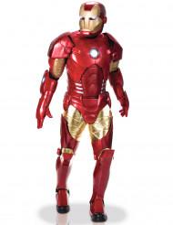 Kostüm Iron Man™ Sammlerausgabe Deluxe