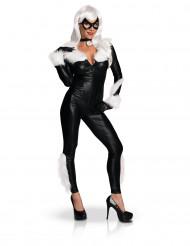 Black Cat™ Marvel Universe Damenkostüm