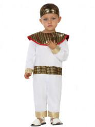 Ägypter Kostüm für Babys
