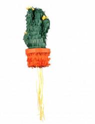Piñata Kaktus