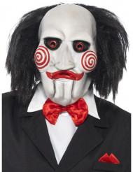 Maske Saw™Mörder für Erwachsene