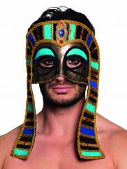 Ägyptische Halbmaske für Erwachsene