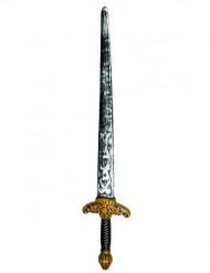 Edles Ritter-Schwert 88 cm