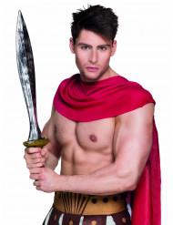 Spartaner Schwert 69 cm