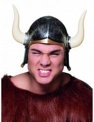 Wikinger-Helm für Erwachsene