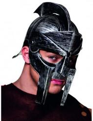 Gladiatorenhelm für Erwachsene