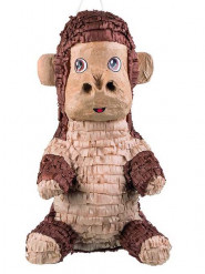 Piñata Affe