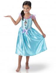 klassisches Kostüm Jasmine™ von Disney™