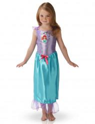 Arielle, die Meerjungfrau™ Kostüm für Kinder
