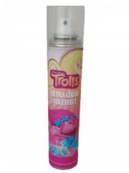 Trolls™ Haarlack zum Fixieren transparent 200 ml