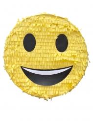 Piñata Imoji™ 25cm