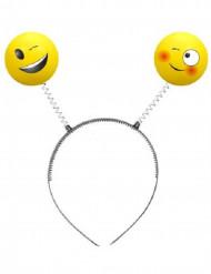 Ohrenschützer Emoji