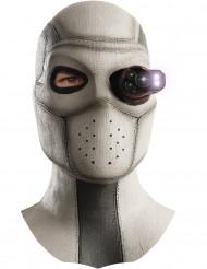 Deadshot-Maske Suicide Squad™ für Erwachsene