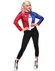 Harley Quinn™ Kostüm - Suicide Squad™