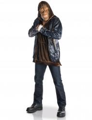 Killer Croc Kostüm für Erwachsene - Suicide Squad™
