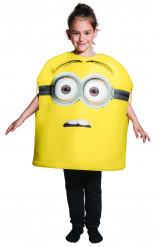 3D Minions™-Kostüm für Kinder